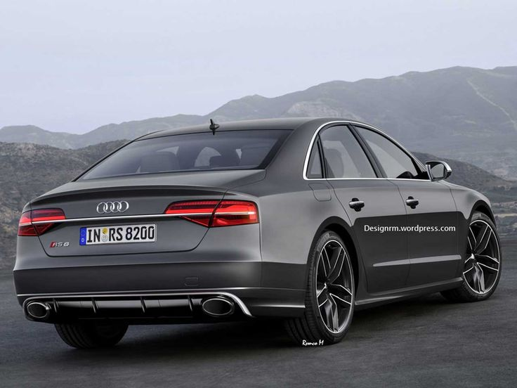the 25 best audi rs8 ideas on pinterest audi gt audi vehicles and audi r8 images. Black Bedroom Furniture Sets. Home Design Ideas