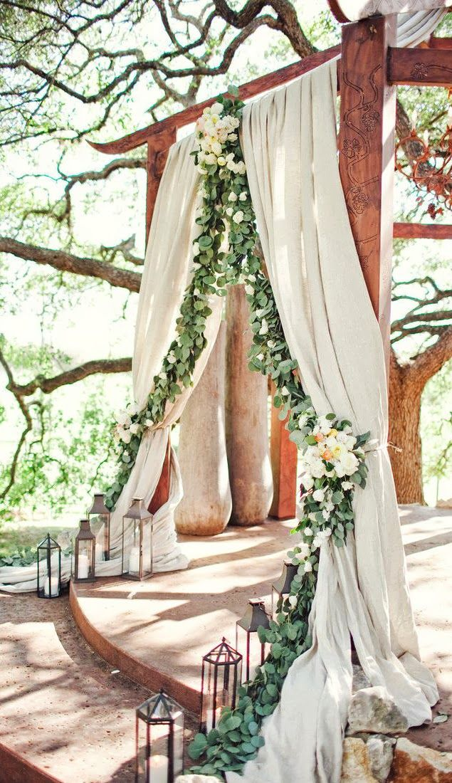 Trendy Wedding, blog idées et inspirations mariage ? French Wedding Blog…