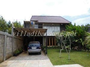 Villa setiabudi regency Villa 3 kamar, lokasi di Villa Stiabudi Regency Bandung, cocok untuk liburan keluarga, bersama teman-teman, acara kantor, dan sebagainya. Lokasi dekat ke Bandung dengan susana tetap sujuk dan pemandangan yang indah. No HP.0878-2553-6399  PIN BB.2262-12B3