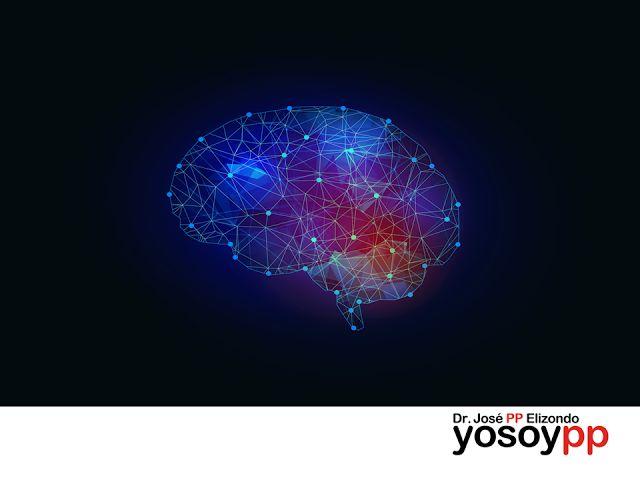 La magia interior es elemental para la vida. SPEAKER PP ELIZONDO. Día con día cobra más fuerza el uso de la Programación Neurolingüística, ya que es el arte y la ciencia de la excelencia personal. Su aplicación práctica se da en las áreas de negocios, educación, comunicación y psicoterapia. Si desea conocer más detalles sobre la interesante conferencia que imparte el Doctor José PP Elizondo, le invitamos a ingresar a la página www.yosoypp.com.mx, en donde podrá obtener mayor información al…