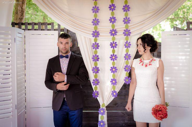www.mariusmarcoci.ro/wedding/ruxandra-bogdan-wedding-day