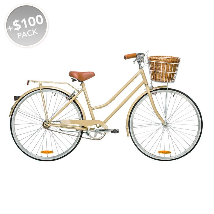 vintage singlespeed ersatzteile zu dem fahrrad. Black Bedroom Furniture Sets. Home Design Ideas