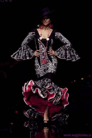 .#dressmaking #calicolaine