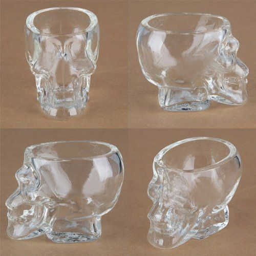 Les 25 meilleures idées de la catégorie Crystal skull vodka sur ...