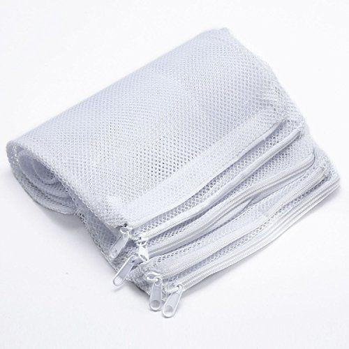 Best 25 pond filters ideas on pinterest pond filter diy for Pond filter bag