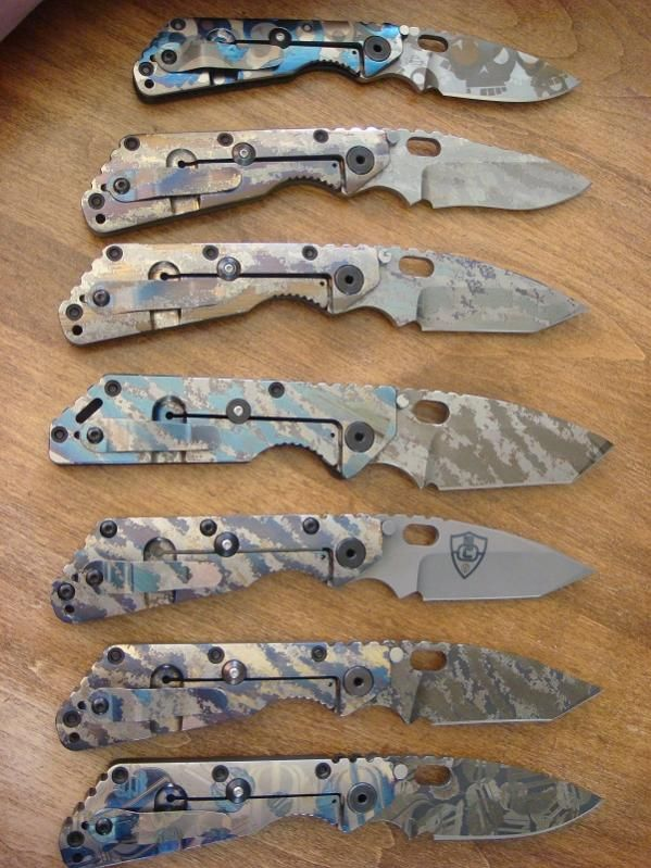 Collection of Striders - www.Rgrips.com #damn son!!!