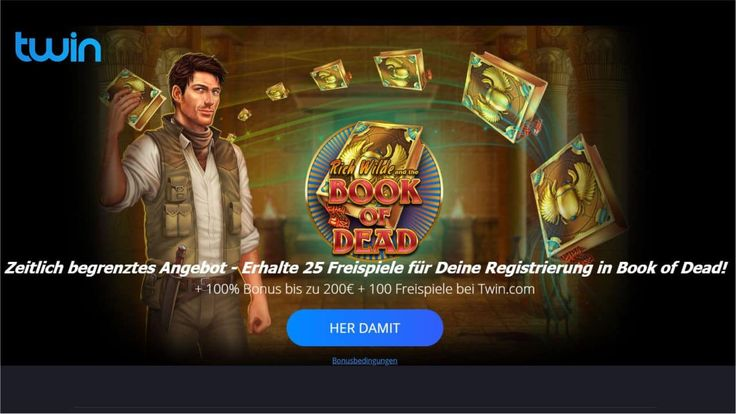 spiele lapalingo casino app