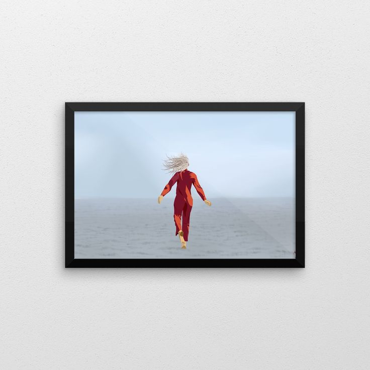 25 Best High Diving Ideas On Pinterest Vintage Neon