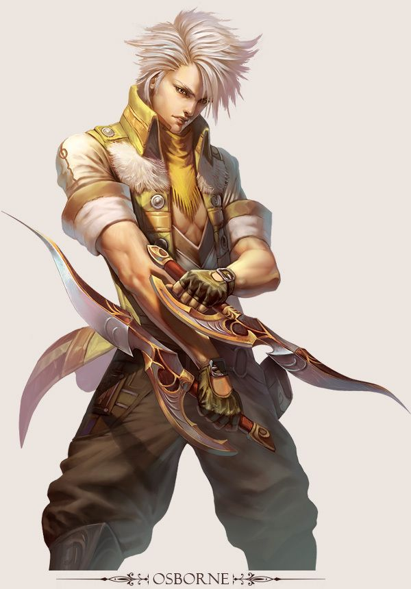 Game Character Concept Design : Best game character design ideas on pinterest