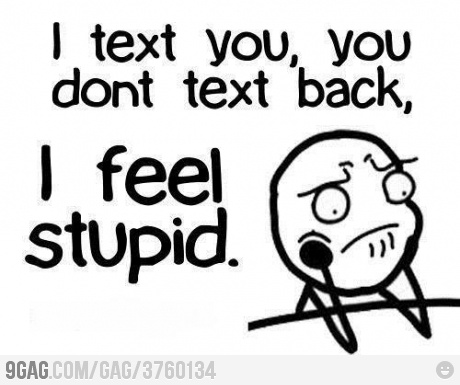 Damn this is trueTexts, Time, Life, Quotes, Feelings Stupid, Truths, So True, Funny Stuff, Things