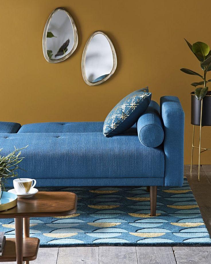 196 best дизайн дома images on Pinterest Apartments, Design ideas - chauffage d appoint pour appartement