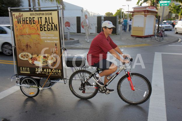 pvc bike trailer - Buscar con Google