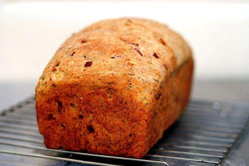 bread tips from smitten kitchen
