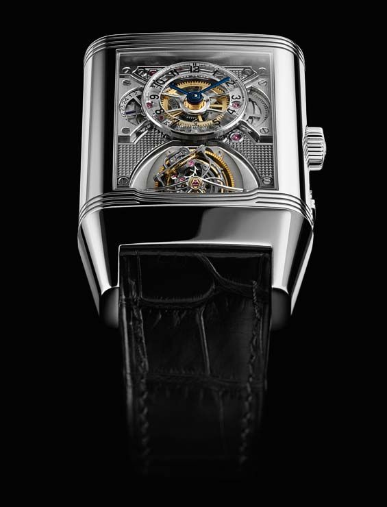 17 best images about jaeger lecoultre on pinterest the internet models and shopping. Black Bedroom Furniture Sets. Home Design Ideas