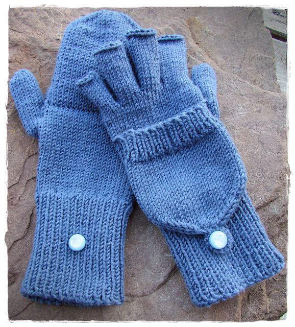 die besten 25 fingerhandschuhe stricken ideen auf pinterest fausthandschuhe fingerhandschuhe. Black Bedroom Furniture Sets. Home Design Ideas