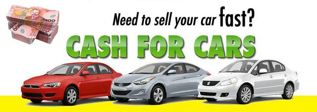 Are you Looking to sell your car fast? We buy junk cars for cash and offer free junk car removal. Call us anytime – we will love to help you.