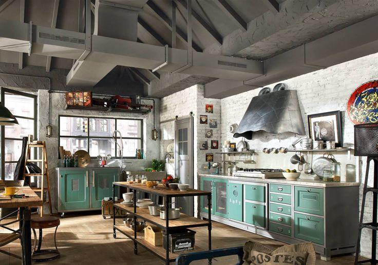 8 best Casas images on Pinterest Modern homes, Residential