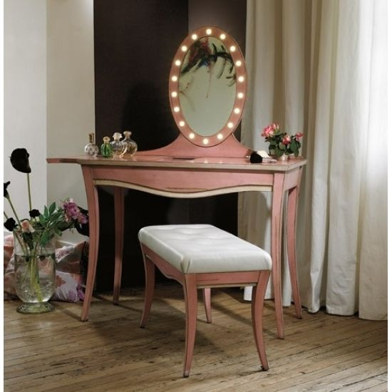 1000 ideas about coiffeuse avec miroir on pinterest for Miroir a coller ikea