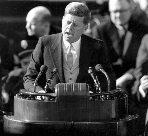 President John F. Kennedy's death was keenly felt in Massachusetts, his native state. JFK served as a U.S. representative from the former 11th District in Boston from 1947 to 1953, and was the junior  U.S. senator from the Bay State when he won the 1960 presidential election.