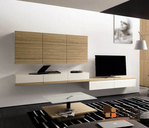 Home Furniture Distribution Center Minimalist Design Unique Design Decoration