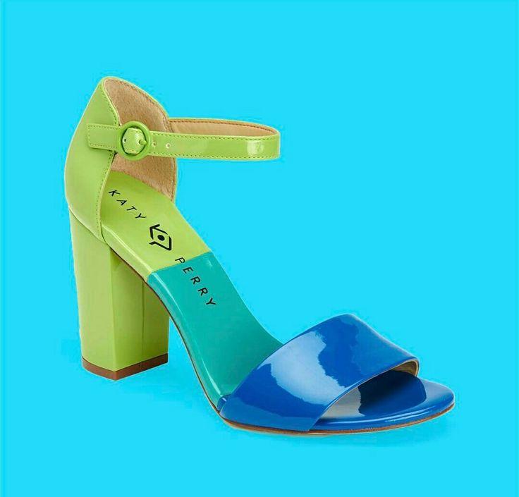 FOOTWEAR - Sandals Katy Perry ac17P