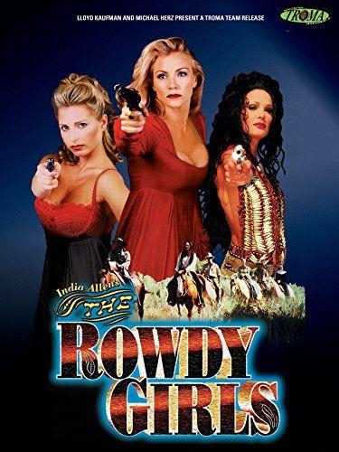 Watch_The Rowdy Girls (2000) FULL MOVIE 4K ULTARAHD FULL HD 1080P #Watch #movies #online #freemovie #downloading #Streaming #Free #Films #comedy #adventure #drama #fantasy #horror #action #fullmovie #movie#movies224.com #Stream #ultra #HDmovie #4k #movie #trailer #full #centuryfox #boxoffice #hollywood #Paramount #Pictures #warnerbros #marvel #marvelComics#moviesonline #Barney'sGreatAdventure #TheRowdyGirls