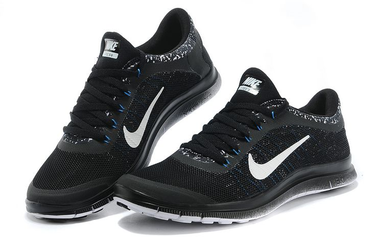 f45bd5358ead 2014 Nike Free 5.0 V4 Women Carbon Black Deep Pink Summit White  fashion   sneakers