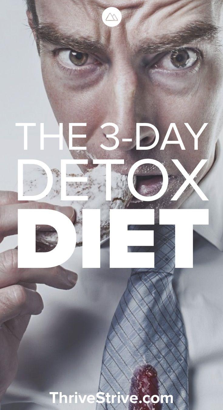 3rd degree diet pills side effects