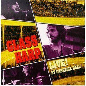 Phil Keaggy Glass Harp Live at Carnegie Hall [Live] CD -  http://brainstormdigest.blogspot.com/2011/03/phil-keaggy-glass-harp-live-at-carnegie.html