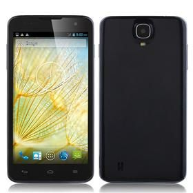 JIAKE JK12 5.0inch MTK6582 Quad Core 1.3GHz Smartphone 1GB+4GB 8.0MP Android 4.2 OS 3G/GPS---------------------- 86 euro