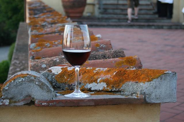 DaVinci Brunello di Montalcino