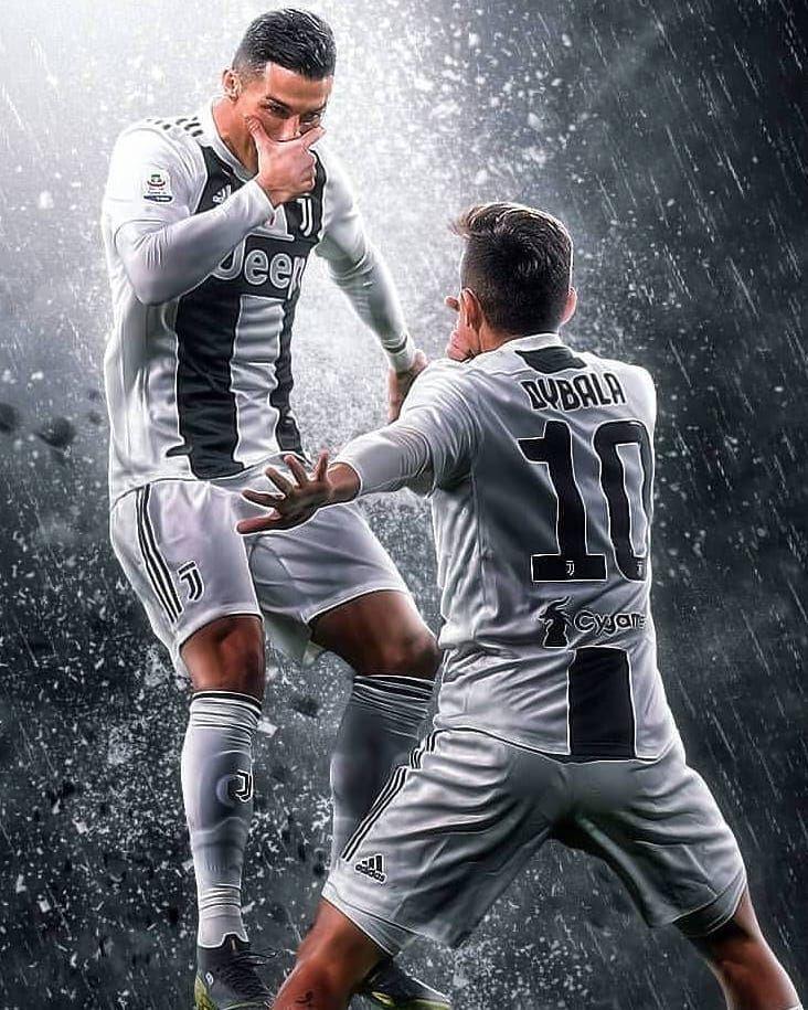 Ansu Fati Ansufati Championsleague Uefachampionsleague Legendsoftomorrow Campnou Sansiro Cristiano Ronaldo Juventus Ronaldo Juventus Ronaldo Football