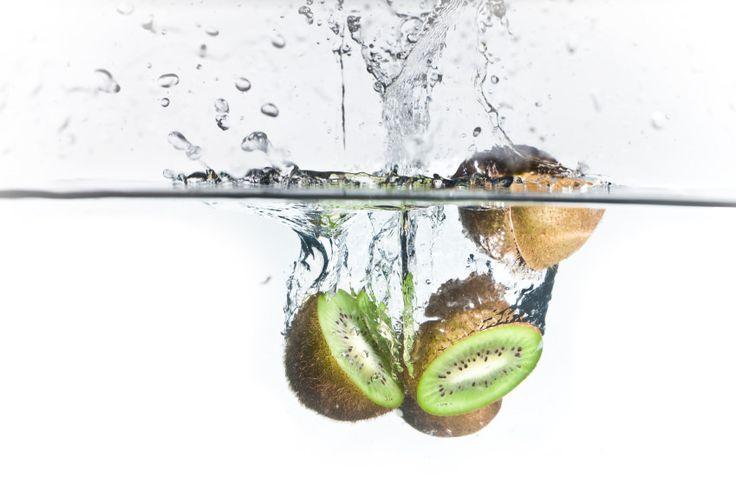 Le kiwi, peut on le consommer sans grossir ?