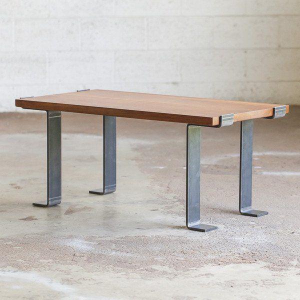 99 besten Tische Bilder auf Pinterest   Möbeldesign, Tischbeine und ...