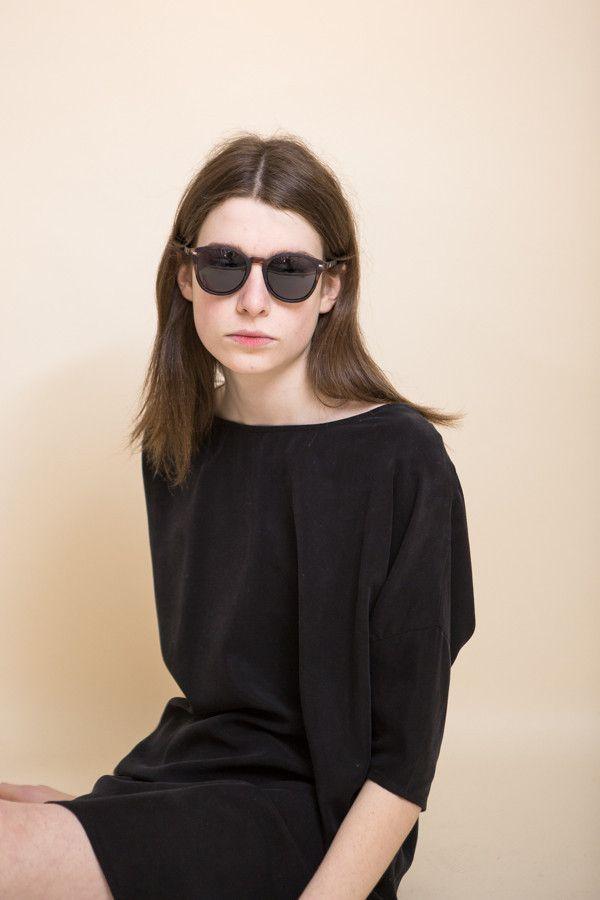 20% Memorial Sale with code: SUNNIES. Le Specs Bandwagon Sunglasses