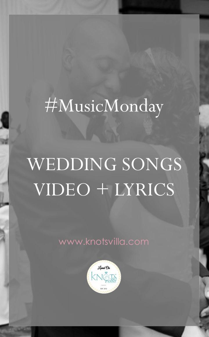 Dance With My Father Wedding Song LyricsWedding