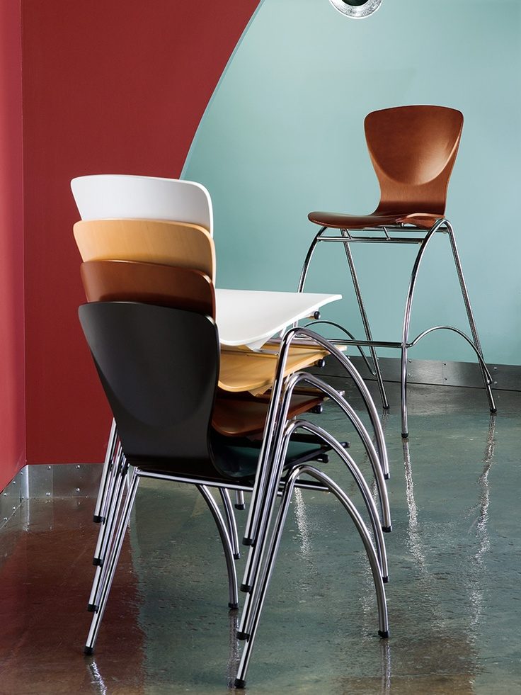 77 best Kimball Office Furniture images on Pinterest Office