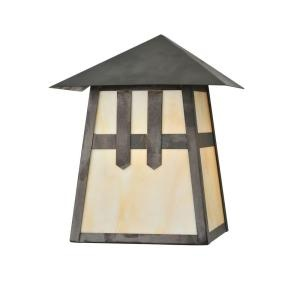 craftsman finish outdoor wall sconce outdoor walls light colors wall