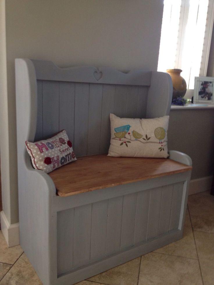 http://www.ebay.co.uk/itm/Church-pew-Monks-bench-Seat-Blanket-box-Pine-Shabby-Chic-Storage-box-Rustic-/201167062321?pt=UK_Home_Garden_LivingRoom_Bookcases