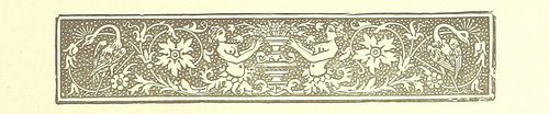 En güzel dekorasyon paylaşımları için Kadinika.com #kadinika #dekorasyon #decoration #woman #women Image taken from page 189 of 'London (illustrated). A complete guide to the leading hotels places of amusement ... Also a directory ... of first-class reliable houses in the various branches of trade'
