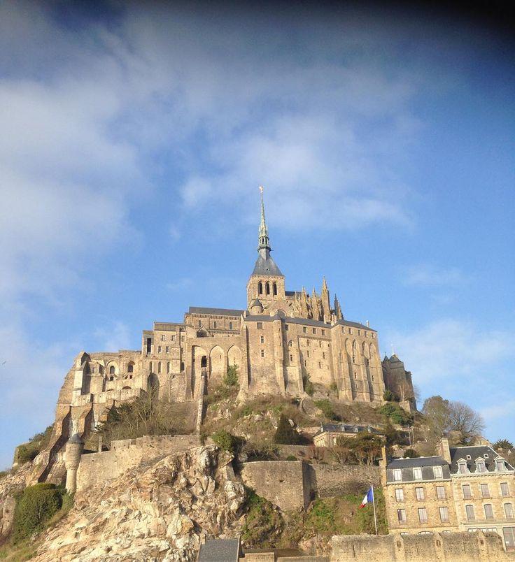 Pourquoi Chambre Haute Et Basse: Best 228 Normandie (Haute Et Basse) Images On Pinterest