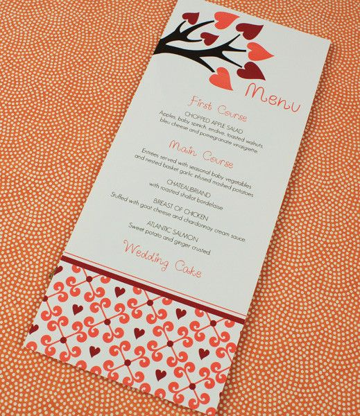 72 Best Wedding & Event Table Top Styling Images On Pinterest