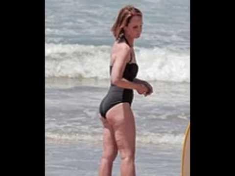 Helen Hunt Swimsuit Pictures - http://hagsharlotsheroines.com/?p=27018