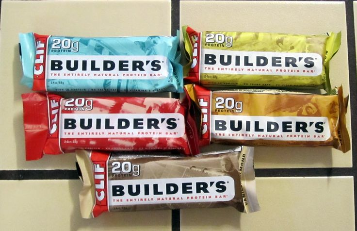 awesome protein bars.. chocolate mint one is simply amazing!