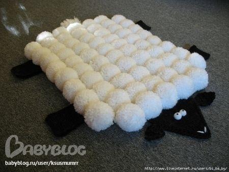 17 meilleures id es propos de tapis en laine sur pinterest style oriental tapis verts et. Black Bedroom Furniture Sets. Home Design Ideas