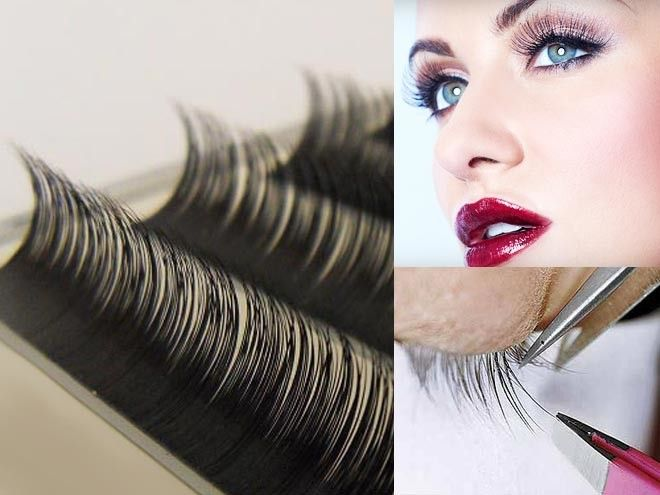 MINK EYELASH EXTENSIONS SUPPLIES COST OVERVIEW.    Find out what makes lash extensions supplies, especially for mink lashes, a worthwhile investment for your professional salon. Learn about the cost differences between synthetic, silk and mink eyelash extensions, and why high quality 100% Siberian mink lashes may cost you up to 10 TIMES MORE than faux mink lashes.