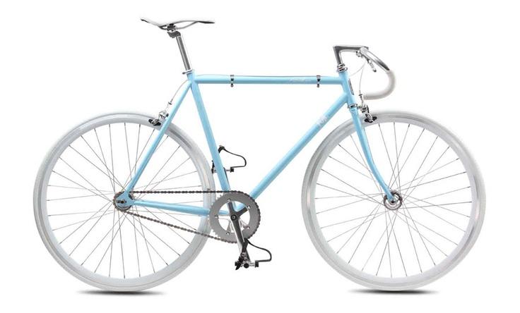 i want this bike!!!! Fuji Bikes | URBAN SERIES | URBAN | FEATHER