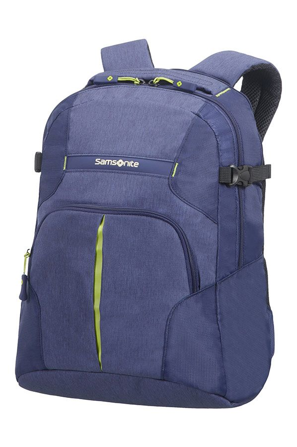 c90d24b62b2 Раница Rewind за 15,6 инча лаптоп размер M Mochila Samsonite, North Face  Backpack
