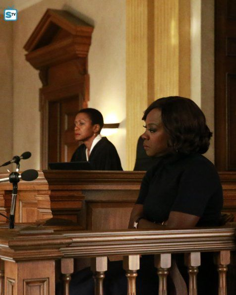 621 best how to get away with murder images on pinterest how to shes dying judge fiona pruitt star barbara eve harris and annalise find this pin and more on how to get away with murder ccuart Images