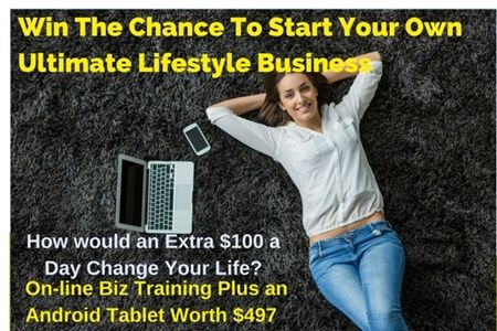win-the-chance-to-start-the-ultimate-lifestyle-business-1